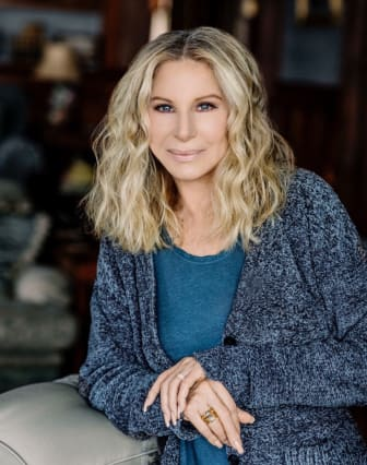 Barbra Streisand - pressbild 2021.jpg