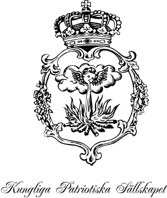 Riksförbundet Svensk Trädgård delar ut Kungliga Patriotiska Sällskapets trädgårdsmedaljer