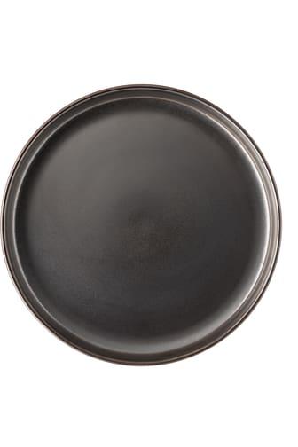 ARZ_Joyn_Stoneware_Iron_Gourmetteller_26_cm