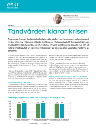 SKI Tandvård pressmeddelande 2021.pdf