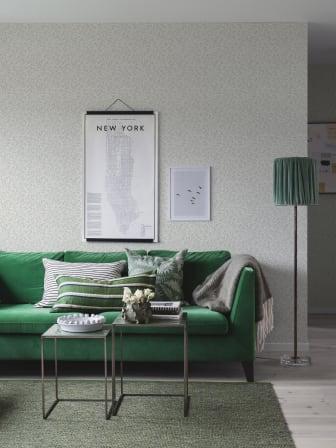 Borosan_Image_Roomshot_Livingroom_Item_38606_007_PR