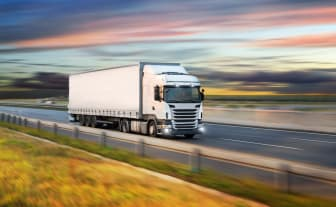 The future of climate-neutral heavy-duty