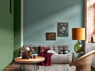 Flexa-HomeForCreativity-Kleurentrends2020-brochure-woonkamer2
