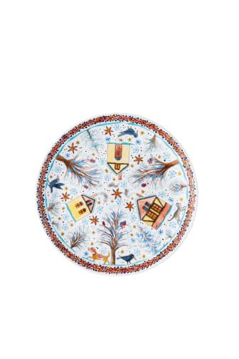 HR_Christmas_Bakery_2020_Plate_22_cm