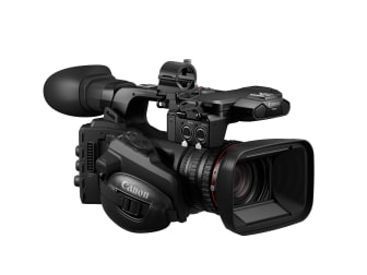 Canon XF605 FSR.jpg