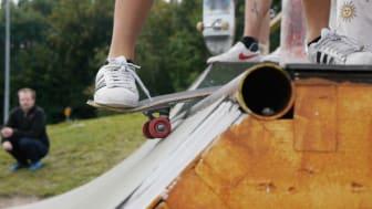 SkateNation_för_henne_foto_Paul_Botvid.jpg