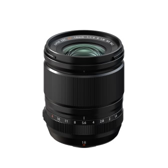 XF18mmF1.4_front_top.jpg