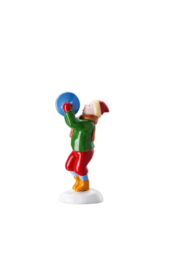 HR_Collector's_Items_2020_Figurine_4_8_cm
