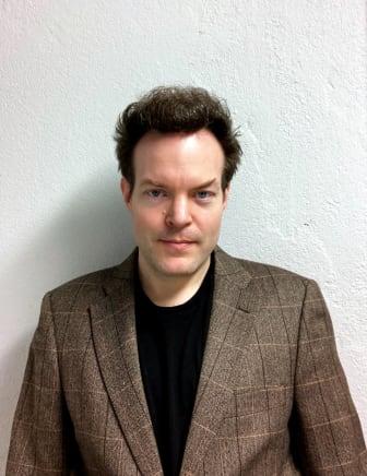 Erik Kuoksu oktober 2020.JPG