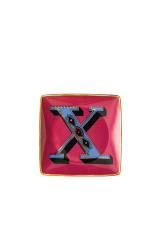 RmV_Versace_Alphabet_24X_bowl_12_cm_square_flat