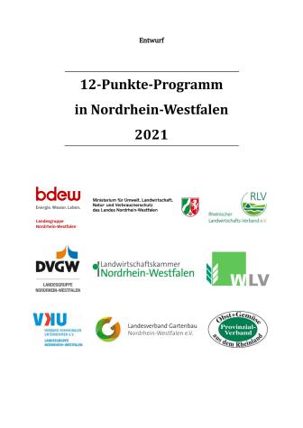 12-punkteprogramm.pdf