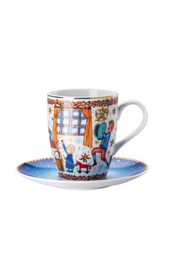 HR_Christmas_Bakery_2020_Mug_with_handle_and_saucer_limited