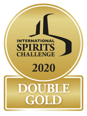 ISC 2020 Medals Double Gold.png