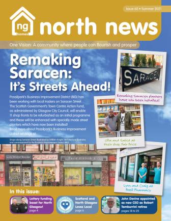 North News 60