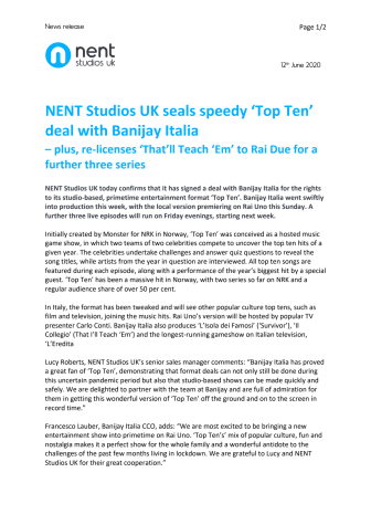 FINAL NSUK TOP TEN ITALY.pdf