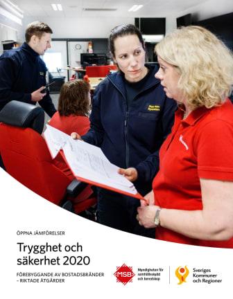 Trygghet och säkerhet 2020.pdf