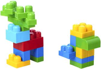 Bausteinbeutel Medium Grundfarben_01