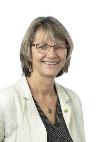 Agneta-Niklasson