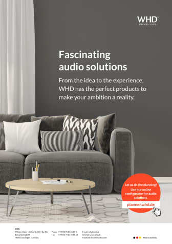 WHD Brochure 2018 (english)