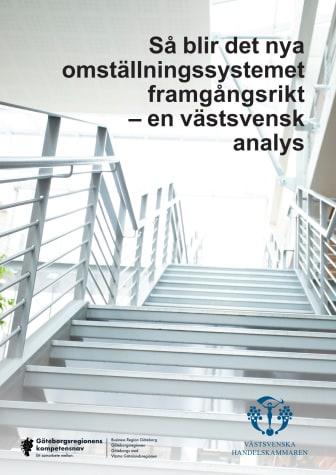 Så blir det nya omställningssystemet framgångrikt_en västsvensk analys_LÅNG KR.pdf