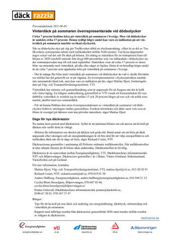 Press_dackrazzia_vinterdack_210830.pdf