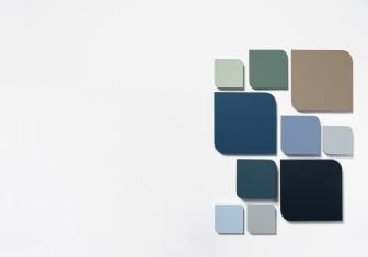 Sikkens-ColourFutures21-Earthpalet-Kleuren