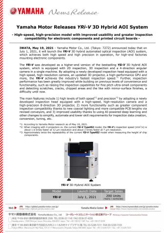 2021051902_YRi-V_en_01.pdf