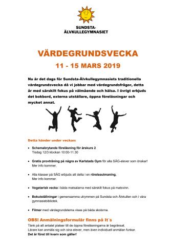 Värdegrundsvecka-program-2019