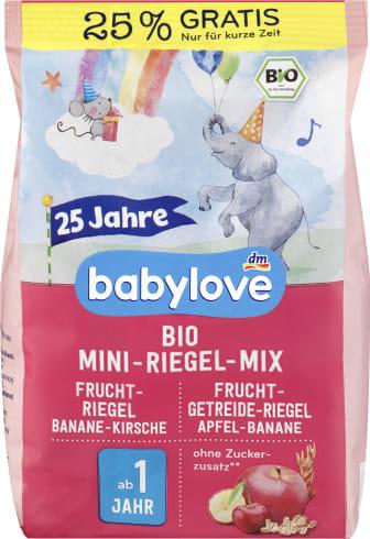 babylove_Bio_Mini-Riegel-Mix.jpg
