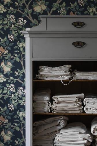 IngridMarie-2_Image_Roomshot_Livingroom_Item_7651_PR