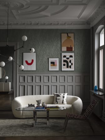 Malibu_Image_Roomshot_Livingroom_Item_3064_0008_PR