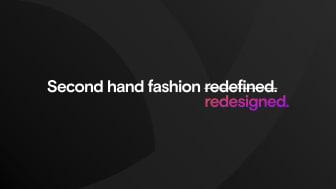 Yaytrade_Svenska_Designpriset_Submission2.jpg