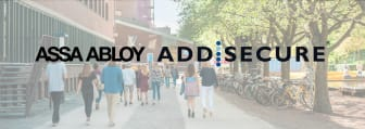 190305_ASSA_ABLOY_AddSecure_Partnership