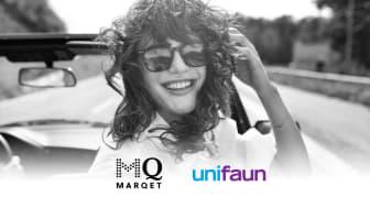 unifaun_MQMARQET