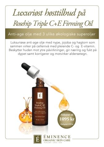 NO Éminence A4 Rosehip Oil .pdf