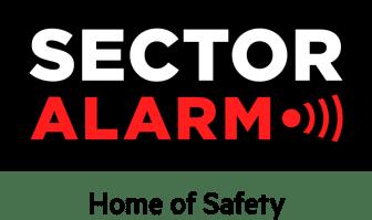 Sector_Alarm_with_black_tagline_RGB_FI_SE_Group