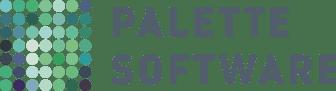 Palette Software RGB