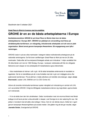 GROHE_Great Place to Work_211005.pdf