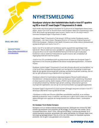 NO_Audi e-tron.pdf