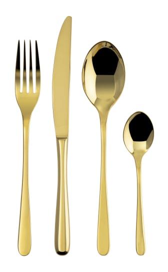 SBT_Taste_PVD_Gold
