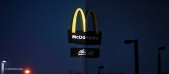 McD Earth Hour.PNG