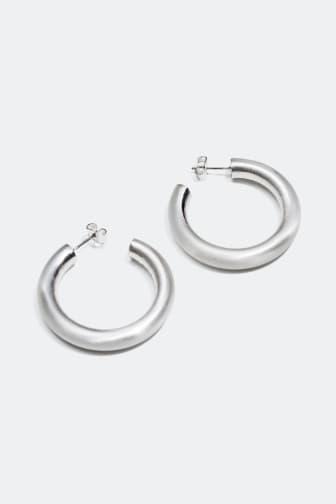 Earrings 129 kr