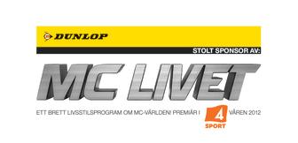 Dunlo_MC Livet logo