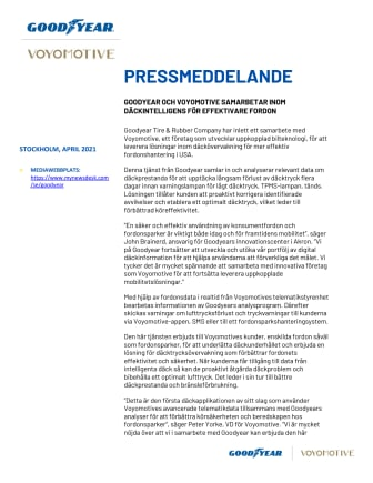 SE_Goodyear-Voyomotive.pdf