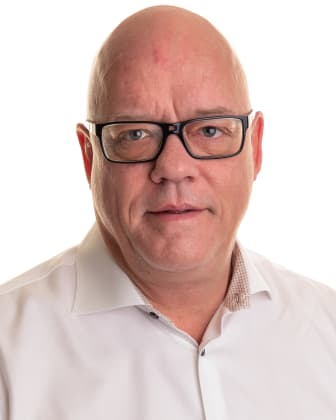 Åke_Grönvall