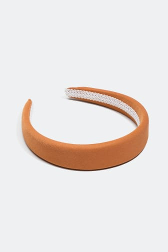 Padded headband 79,90 sek