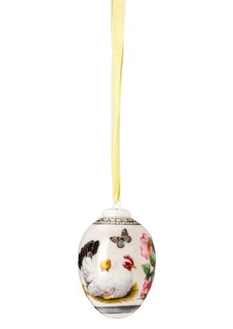 HR_Easter_Collector's_items_2021_Porcelain_Egg_1