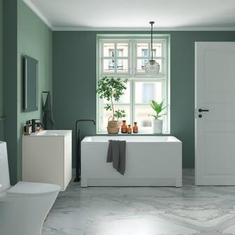 Elegant_600_white_Glow_64_Trevi-bathtub_2
