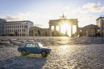 Max_Kissler_2021_Mattel_Matchbox-Berlin_Web (4).jpg