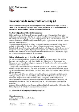 Socialtjänstens brev till närstående - En annorlunda men traditionsenlig jul.pdf